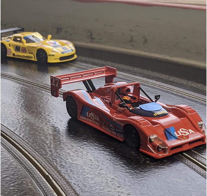 Revo Ferrari 333SP.png