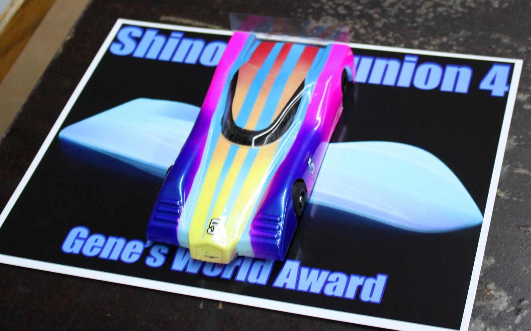 Genes World Award.jpg