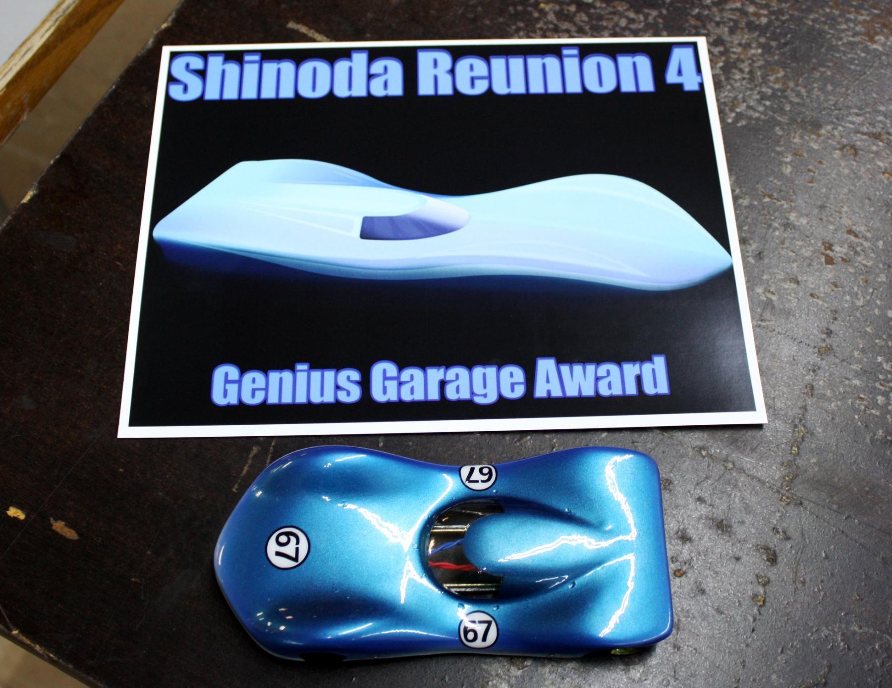 Genius Garage Award.jpg